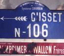 Route nationale française 106