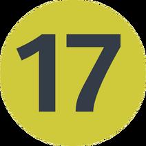 Ligne17 m-paris