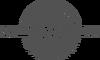 Logo VSOE
