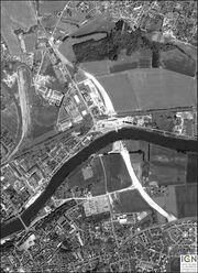 Déviation D929 (95) - Persan-Beaumont