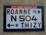 42 Montagny N504xD49