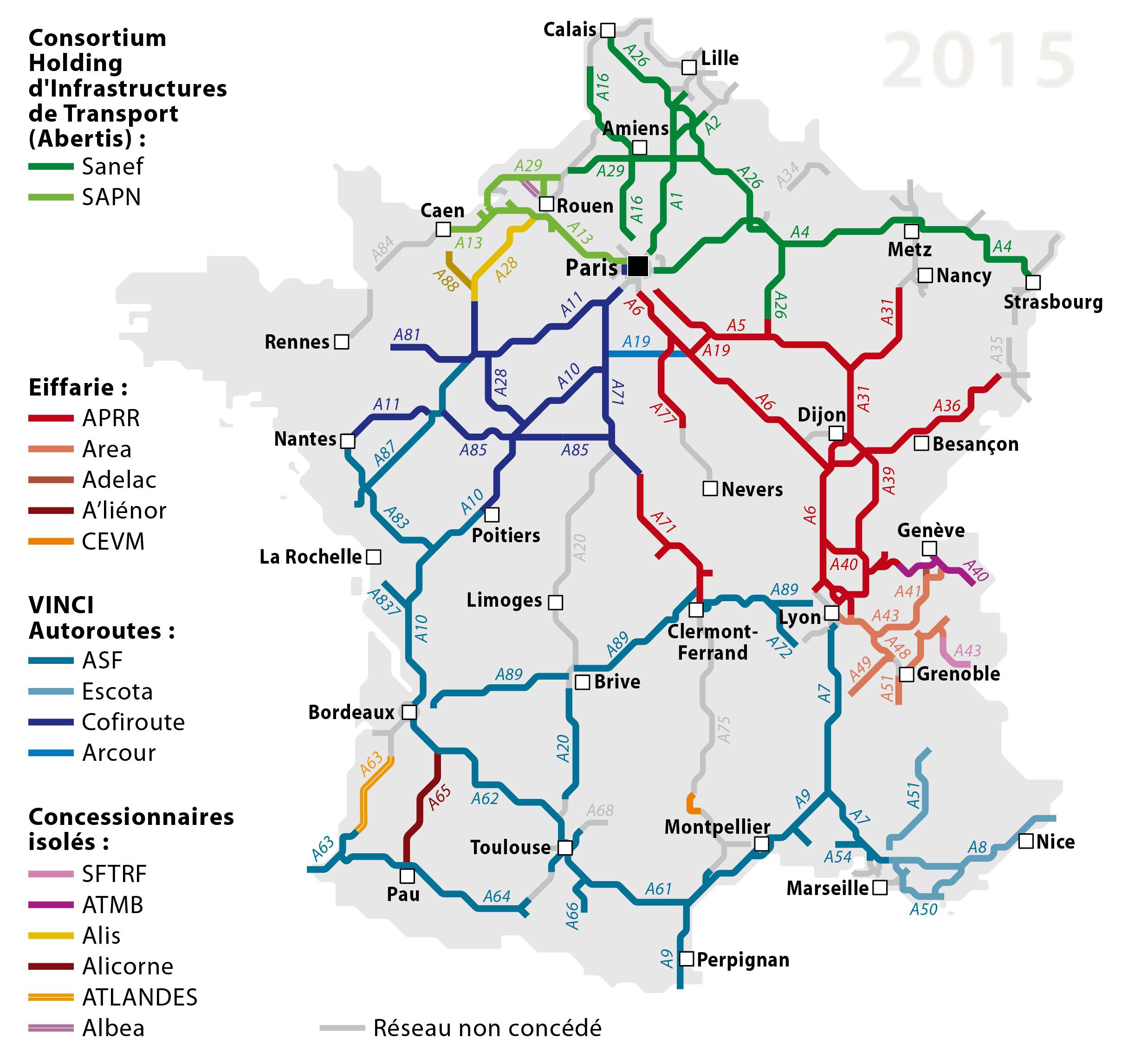 autoroutes-francaises