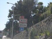 RN98 - Nice