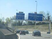 A4-033-Avant EchA86-Joinville-B-20050919