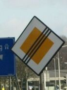 AB7 Pays-Bas