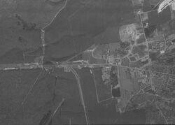 Ech A31xA33 1971-04-14