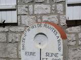 Route nationale française 182