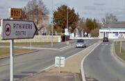 N721 Pithiviers