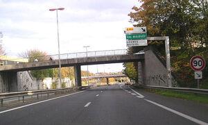 A199-Val Maubuée