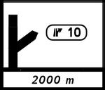 A89S102000m