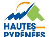 Hautes-Pyrénées (65)