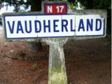 Route nationale française 17