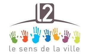 LogoL2