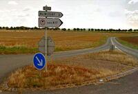 RN17 - Bois-de-Lihus