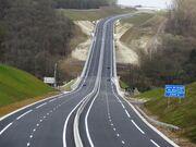 Viaduc de l'Austreberthe