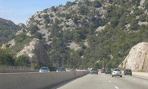 A50-Carnoux-en-Provence