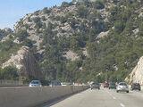 Autoroute française A50