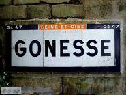 95 Gonesse Gc47 (1)