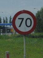 B14 1 Pays-Bas