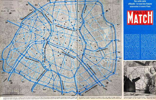 Fichier:Plan Pompidou pour Paris.jpg