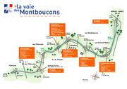 Plan-montboucons