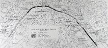VGP - Paris - Plan