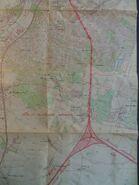 A6 1936 EUP78 détail D