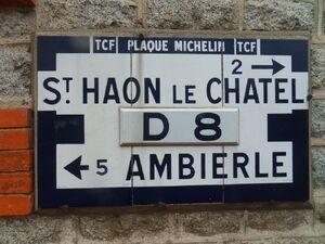 42 Saint-Haon-le-Vieux D8