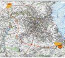Rocade de Saint-Brieuc
