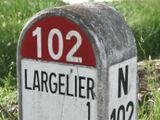 Route nationale française 102