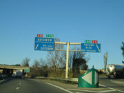 A51-007-EchA8-Aix-Sud