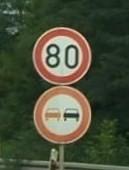 B3 B14 2 Allemagne
