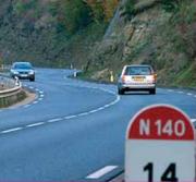 N140 - Aveyron