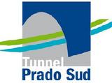 Tunnel Prado-Sud