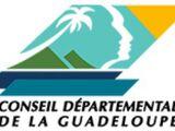 Guadeloupe (971)