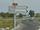 Route nationale française 195