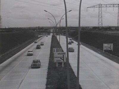 A6 1960 Signalisation1