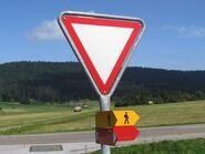 AB3a Suisse
