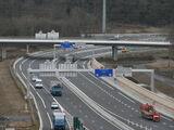 Autoroute française A64 (Itinéraire)