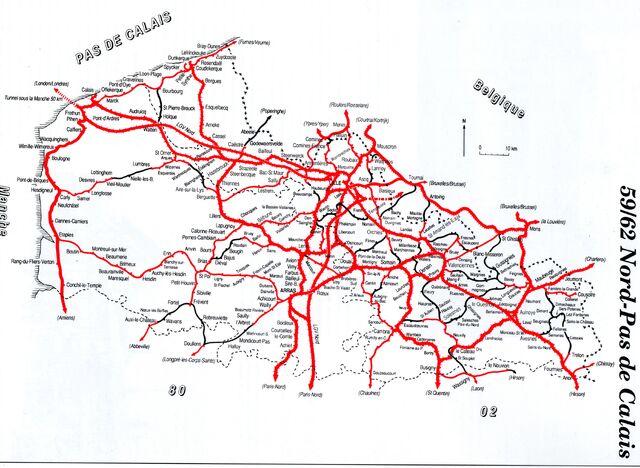 Fichier:Carte59-62.jpg