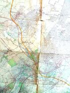 A6 1949 Vallée de l'Yvette