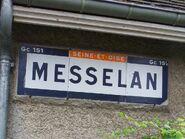 95 Messelan D151 (2)