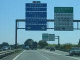 Autoroute française A2