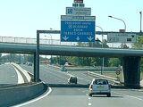 Autoroute française A620