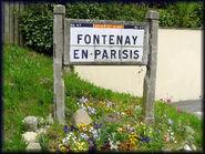 95 Fontenay-en-Parisis Gc47