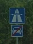 C207 Allemagne