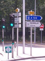 D40 93 Tremblay 1
