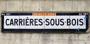 78 Carrieres-sous-Bois D157