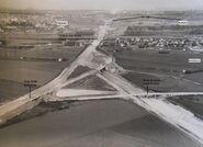 A6 IDF Vue aérienne 1957(05)