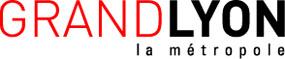 Logo 69M